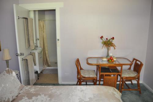 Photos de l'hôtel: Nanna Netty's Homestay, Bright