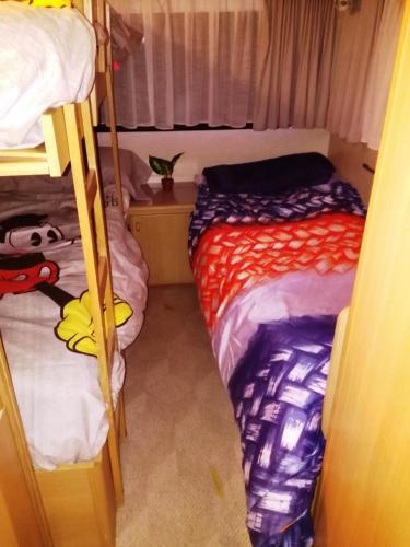 Hotel Pictures: , Almócita