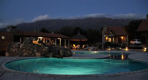 Fotos del hotel: , Merlo
