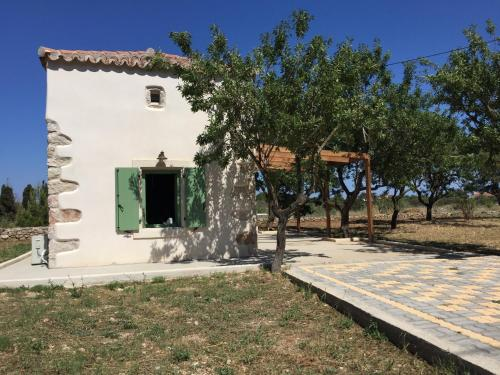 Hotel Pictures: , Kýthira