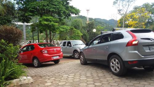 Hotel Pictures: Pousada Pinhalense, Santo Antônio do Pinhal