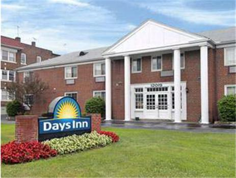 Days Inn of Lakewood