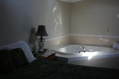 Carriage House Motor Inn Strasburg Reserva Tu Hotel Con
