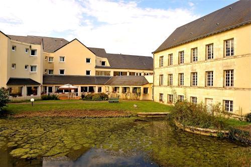 Hotel Pictures: , Valençay