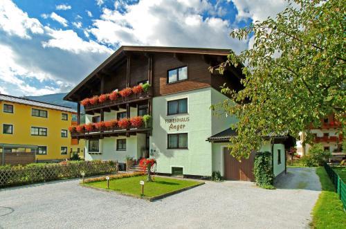 Hotelbilder: , Bad Hofgastein