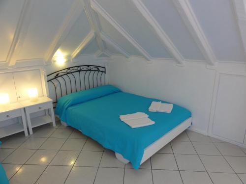Botsis Guest House