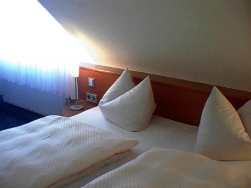 Hotel Pictures: Pension Ambringer Bad, Kirchhofen