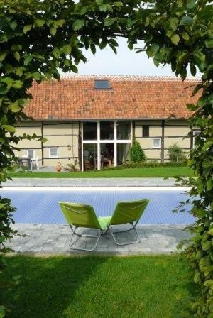 Fotos del hotel: , Sint-Truiden
