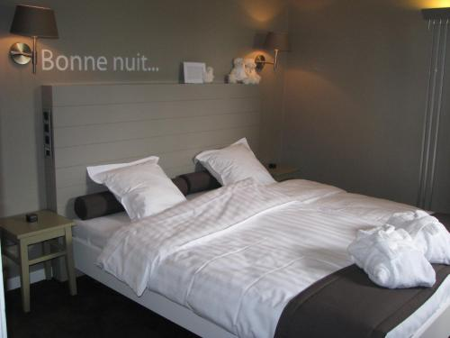 Hotel Pictures: , Torhout
