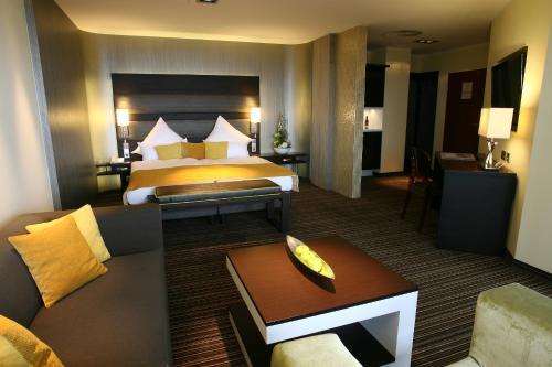 wellnesshotels und resorts in hannover. Black Bedroom Furniture Sets. Home Design Ideas