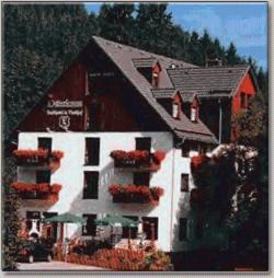 Hotel Pictures: , Grünhain