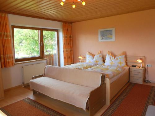 Hotellikuvia: , Obsteig