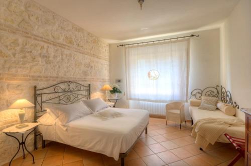 Guest House Villa Eva