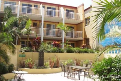 Фотографии отеля: Keiraview Accommodation, Вуллонгонг