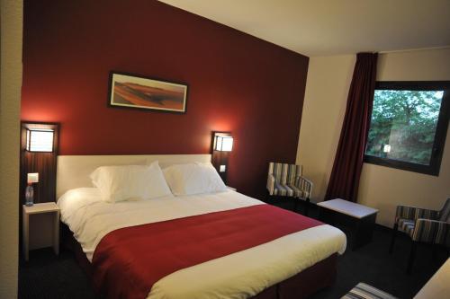 Hotel Pictures: , Cherré