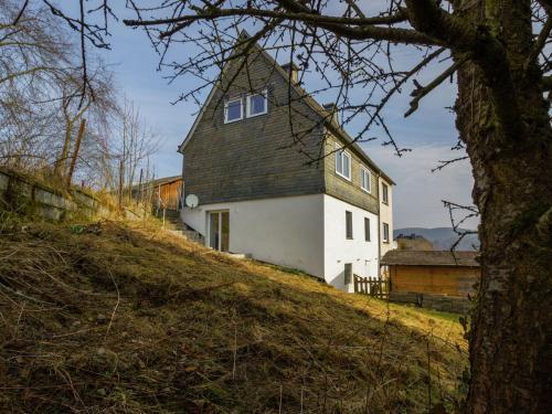 Ferienhaus In Willingen