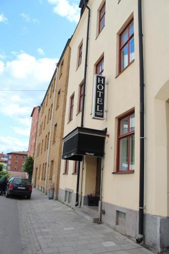 spa i norrköping connect hotel city kungsholmen