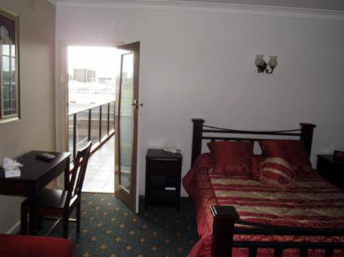 Hotellbilder: 503 On Princes Drive, Morwell