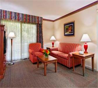 Hawthorn Suites by Wyndham - Atlanta - Northwest Review