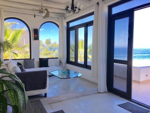 Villas La Mar #3 Ocean View Condo