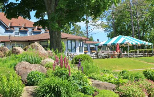 Hotel Pictures: , Calabogie