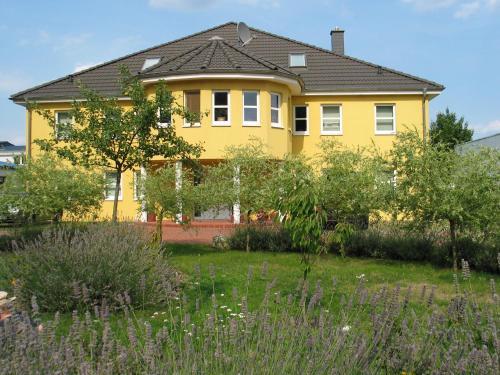 Hotel Pictures: , Isernhagen