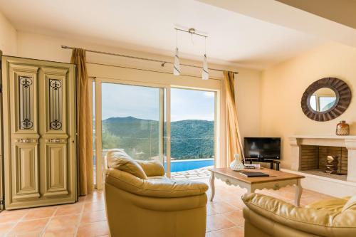 Villa Inna