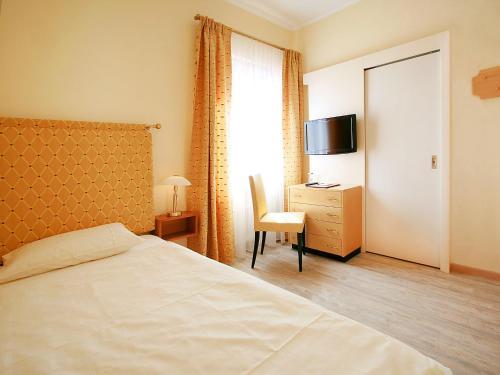 Hotel Garni Golf