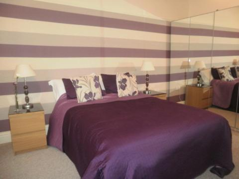 Hotel Pictures: , Liverpool