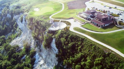 BlackSeaRama Golf & Villas
