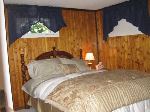 Hotel Pictures: , Lac La Biche