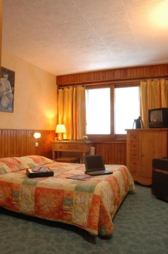 Hotel Pictures: , Super Besse