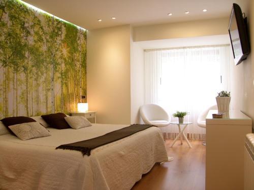 Hotel Pictures: , Ermua