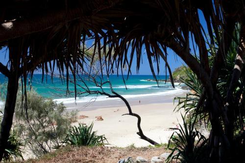 Fotografie hotelů: Papillon Coolum, Coolum Beach