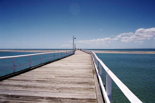 Фотографии отеля: Ingenia Holidays Hervey Bay, Херви-Бэй