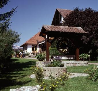 Hotel Pictures: , Dietersheim