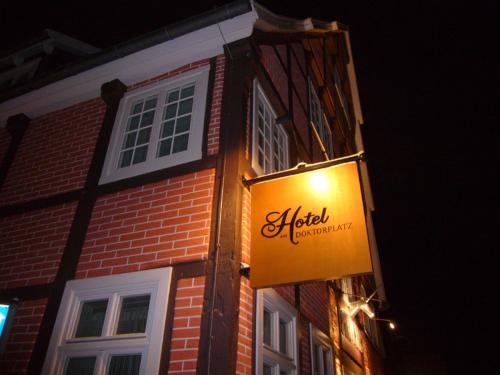 Hotel Pictures: , Rheda-Wiedenbrück