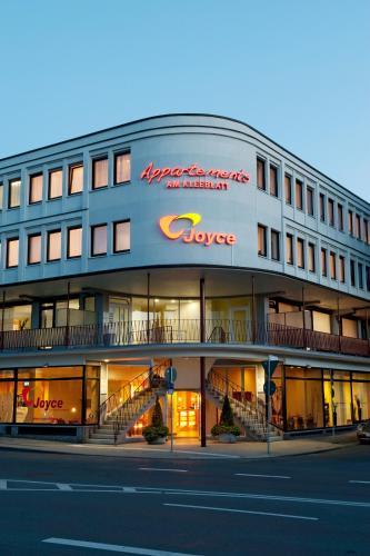 Am husar wuppertal restaurant uit de michelin gids for Hotel wuppertal elberfeld