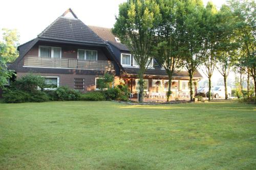 Hotel Pictures: , Papenburg