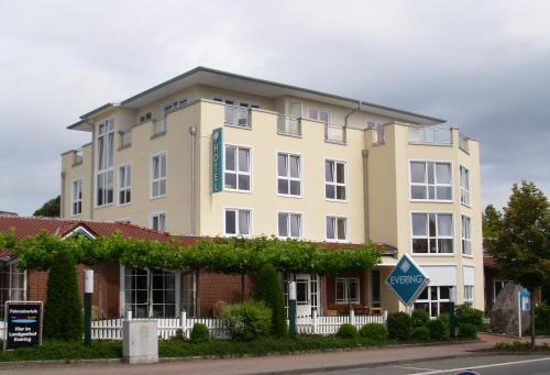 Hotel Pictures: , Emsbüren