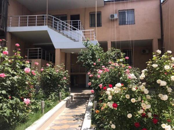 Hotelbilder: Comfort House Hotel, Yerevan