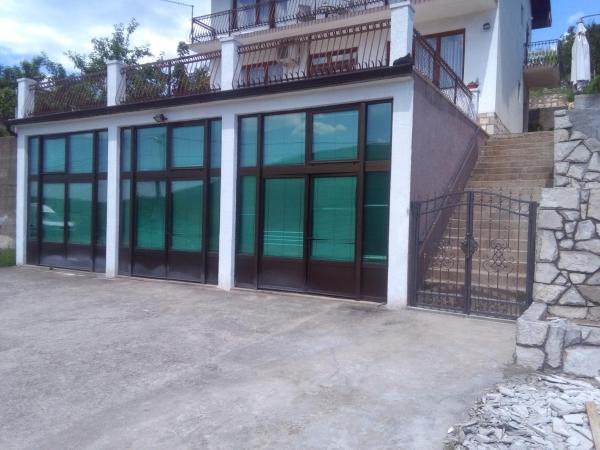 Φωτογραφίες: Apartment Trebizato, Čapljina