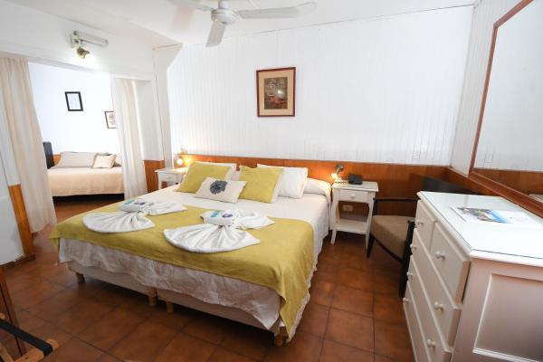 Fotos del hotel: Hotel La Cabaña del Tío Juan, Jesús María