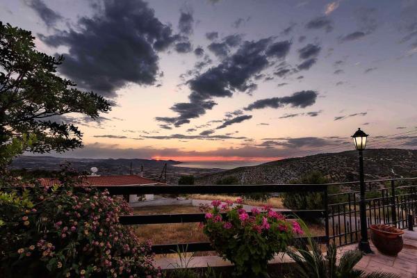 Hotel Pictures: Irene Villa, Polis Chrysochous