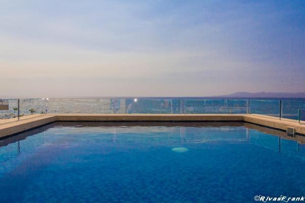 Zdjęcia hotelu: Luxury Condo A403, Puerto Vallarta