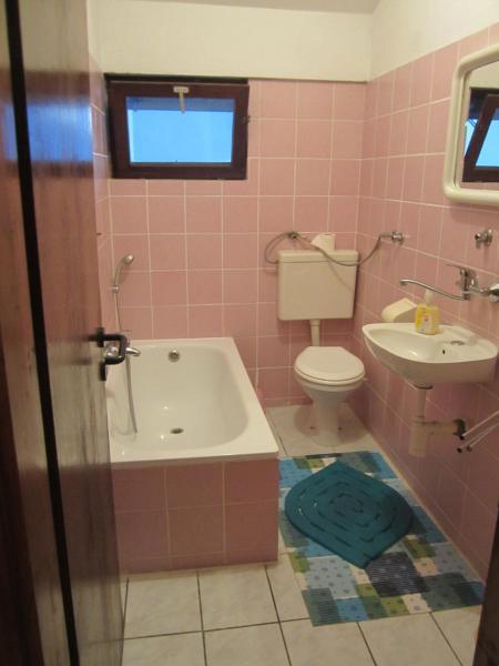 Hotelfoto's: Bravo Guest House, Bihać