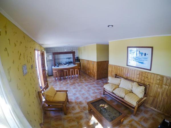 Hotel Pictures: Condominio Bahia Inglesa, Bahia Inglesa