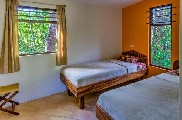 Hotel Pictures: Monte Terras, Tronadora