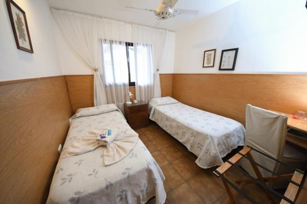 Hotellikuvia: Hotel La Cabaña del Tío Juan, Jesús María