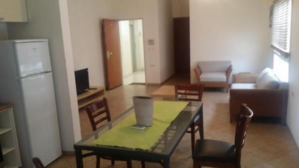 Hotellikuvia: Edificio Alvalade, Luanda